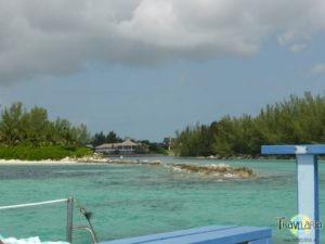 Bahamas Kreuzfahrt – Grand Bahama. (1)