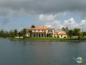 Bahamas Kreuzfahrt – Grand Bahama. (2)