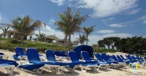 Bahamas Cruise: Great Stirrup Cay. (3)