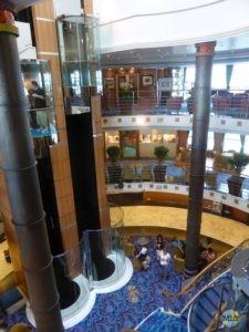 Bahamas Cruise NCL. (1)