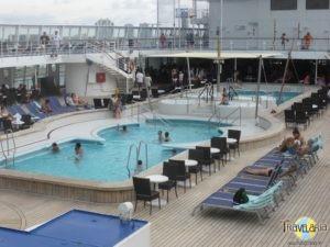 Bahamas Cruise NCL. (2)