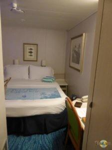 Bahamas Cruise NCL. (4)
