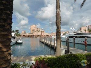 Bahamas Cruise – Nassau: Atlantis. (2)