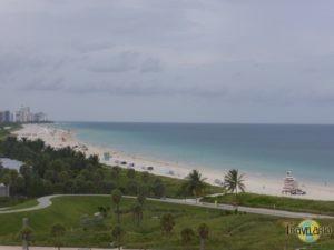 Miami Beach. (1)
