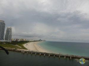 Miami Beach. (2)