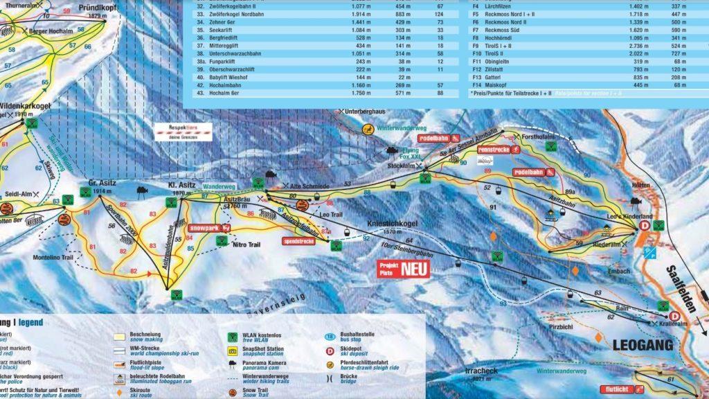 ski_map_leogang