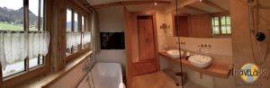 Der Kitzhof: Room. (2)