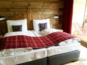Der Kitzhof: Room. (4)