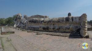 Ayutthaya. (6)
