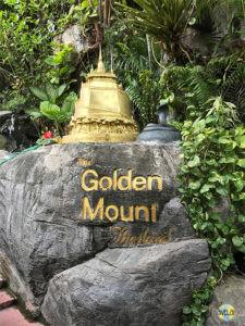 Gold Mount. (2)