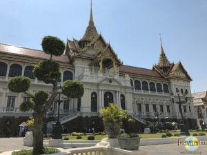 Grand Palace. (1)