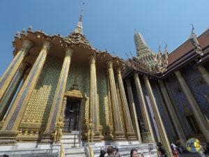 Grand Palace. (4)
