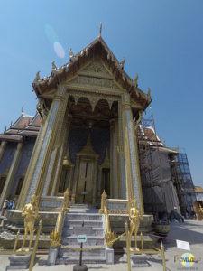 Grand Palace. (6)