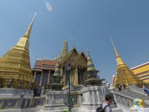 Grand Palace. (3)
