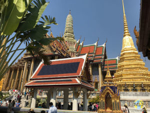 Grand Palace. (2)