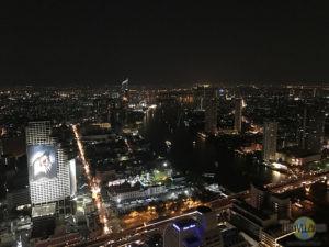 Lebua State Tower. (3)