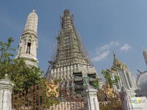 Wat Arun. (3)