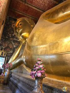 Wat Pho. (2)