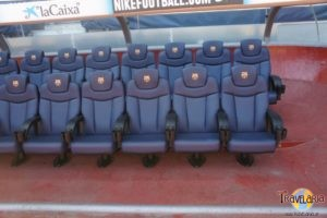 Camp Nou. (3)