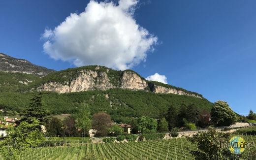 Südtirol // Alto Adige.