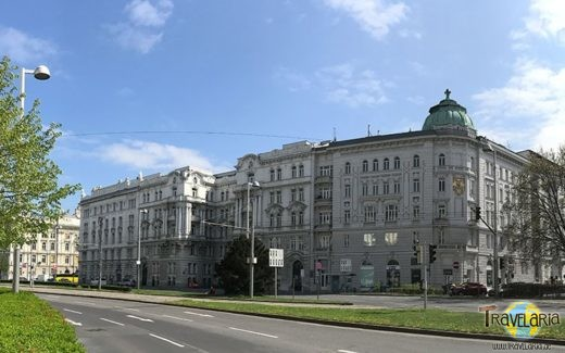 Wien-Cover-1