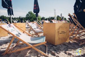 Munich Beach Resort. (1)