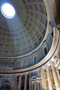 Pantheon – Opaion.