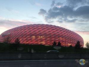 Muenchen-Allianz-Arena-1