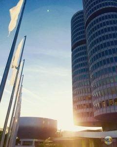 Muenchen-BMW-Headquarter-3
