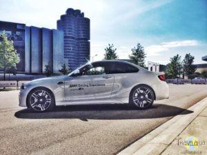 Muenchen-BMW-Welt-2