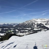 Wilder-Kaiser-Skigebiet-2