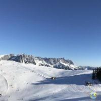 Wilder-Kaiser-Skigebiet-1