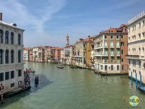 Venedig_Canal_Grande_2
