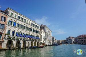 Venedig_Canal_Grande_3