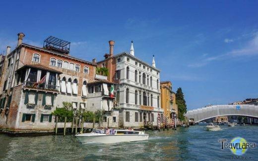 Venedig_Cover