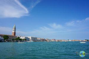 Venedig_Punta_della_Dogan